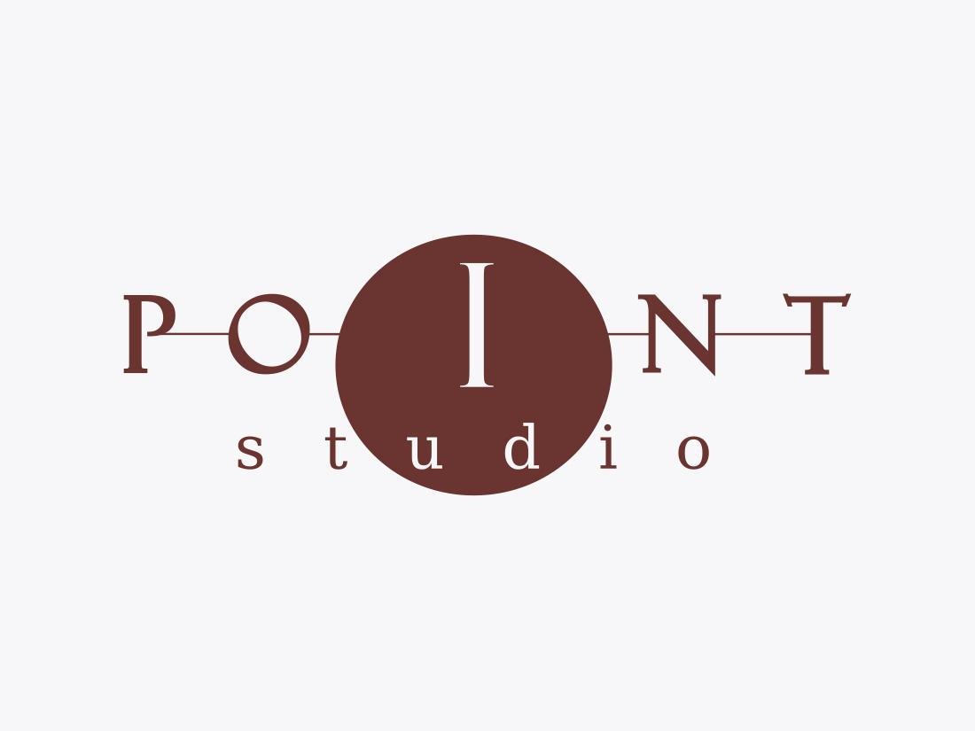 Element Studio vol.5