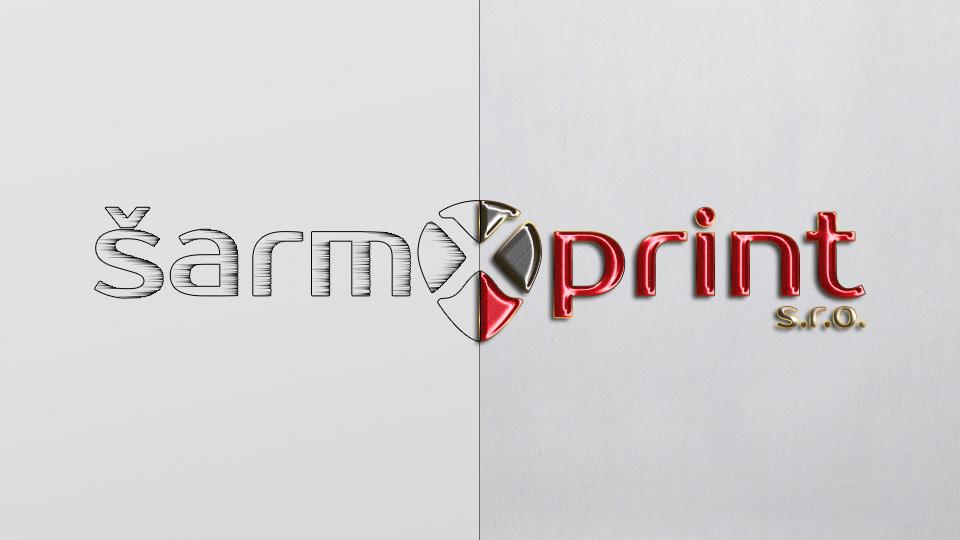 identity-sarm-web
